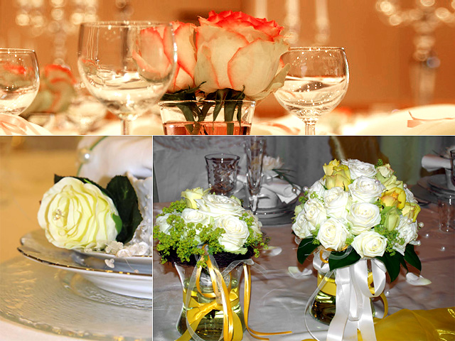 Excellent Wedding Decorations Centerpieces for Tables 640 x 480 · 187 kB · jpeg