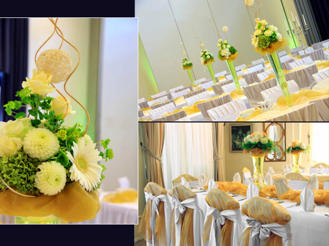 As like the personal wedding centerpieces ideas here I share for you