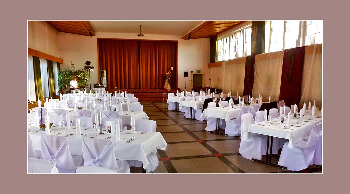 Tischdeko-Hochzeit-Herrenberg-Umgebung-Stuttgart-Tuebingen-Reutlingen-Stuttgart